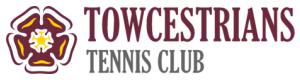 Towcestrians Tennis Club