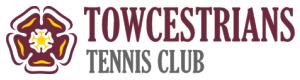 Towcestrians Tennis Club